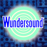 Wundersound